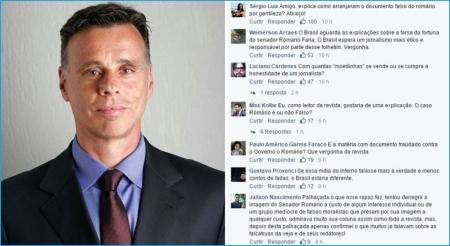 Lauro_Jardim02_Facebook