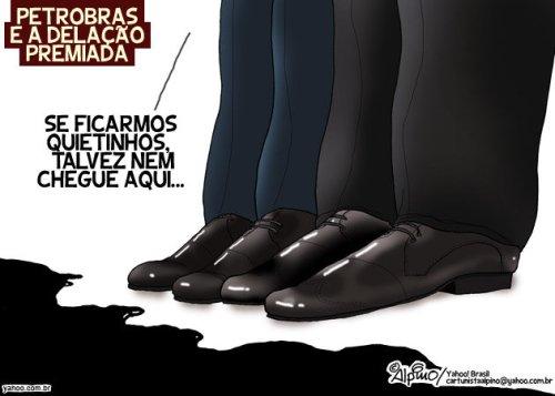 Lava_Jato51_Delacao_Premiada