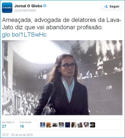 Lava_Jato53_AdvogadaBiaCattaPreta