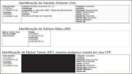 Lava_Jato_Serra02_Alckmin