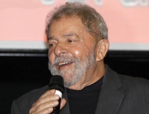 Lula_ABC01