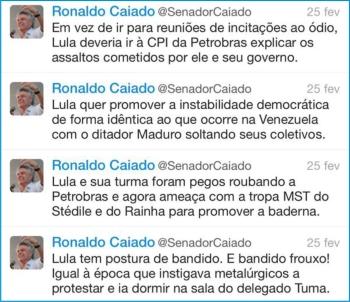 Lula_Caiado01