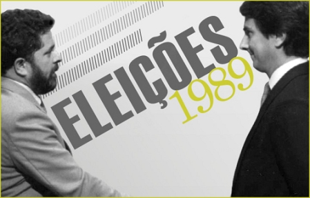 Lula_Collor01_1989