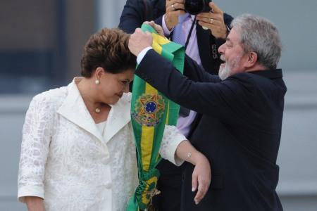Lula_Dilma_Faixa01