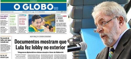 Lula_Globo01