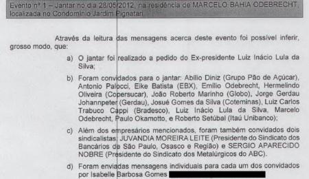 Lula_Jantar01_Odebrecht
