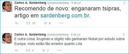 Lula_Mentira_Globo01_Sardenberg