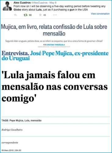 Lula_Mentira_Globo02_Mujica