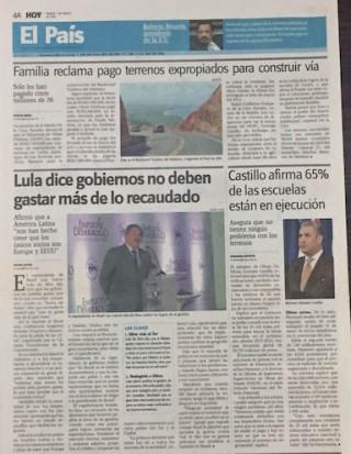 Lula_Mentira_Globo03_El_Pais