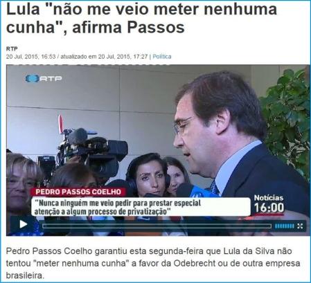 Lula_Mentira_Globo05_Portugal