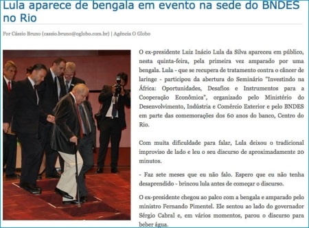 Lula_Mentira_Globo06_Bengala