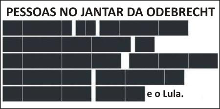 Lula_Tarja_Preta01