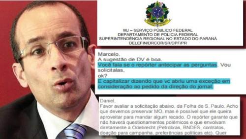 Odebrecht06_Marcelo_Folha
