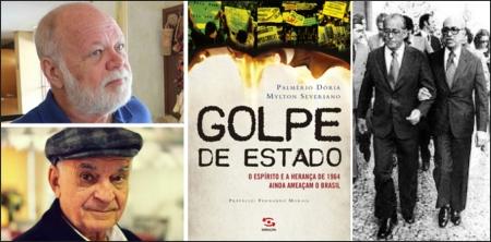 Palmerio_Doria21_Globo_Ditadura