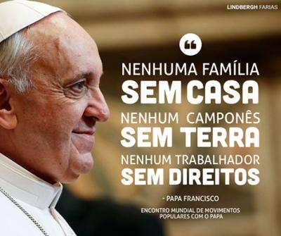 Papa_Francisco30_Comunista