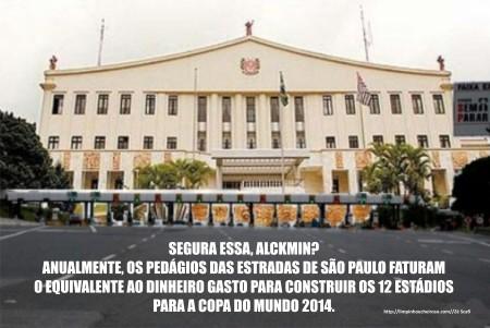 Pedagio01A_Palacio_Bandeirantes