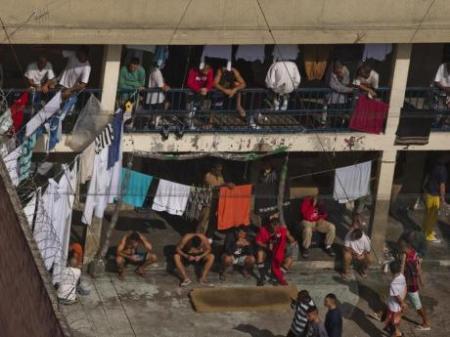 Penitenciaria02_Detencao_Pinheiros