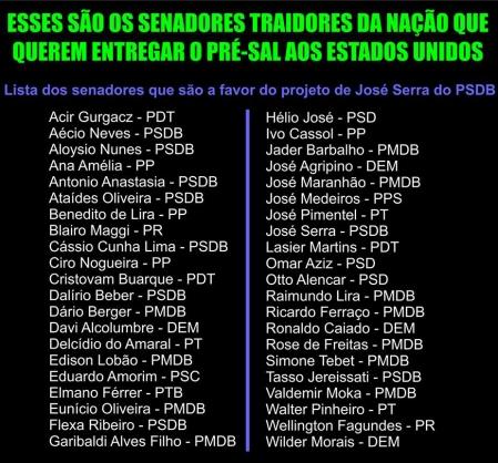 Pre_Sal34_Senadores