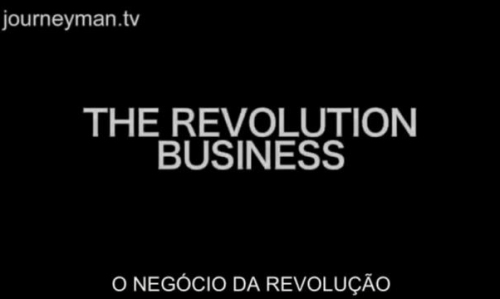 Revolucao_Negocio01