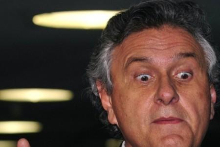 Ronaldo_Caiado06