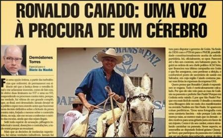 Ronaldo_Caiado09_Demostenes