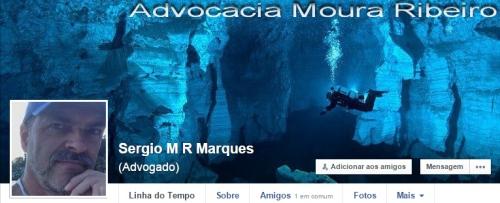 Sergio_Cypriano01_Site