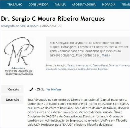 Sergio_Cypriano02_Site