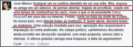Sergio_Cypriano_Jose_Matos02