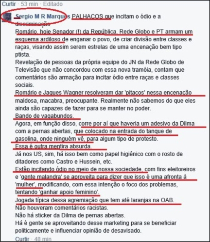 Sergio_Cypriano_Jose_Matos03
