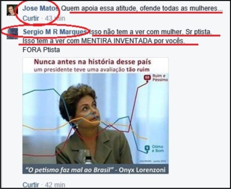 Sergio_Cypriano_Jose_Matos04