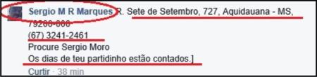 Sergio_Cypriano_Jose_Matos05