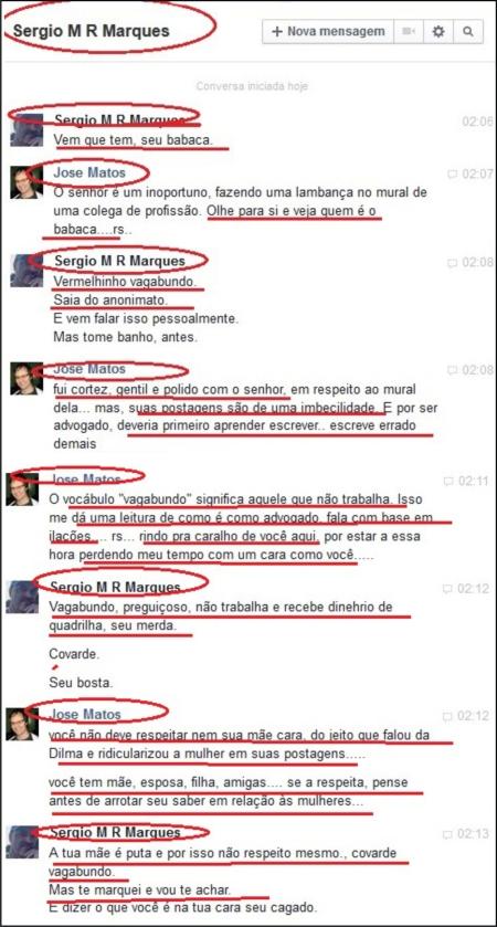 Sergio_Cypriano_Jose_Matos08