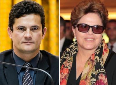 Sergio_Moro36_Dilma