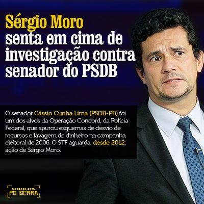 Sergio_Moro37_Cassio_Cunha_Lima