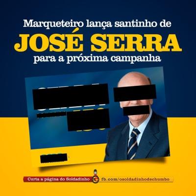 Serra_Tarja_Preta01