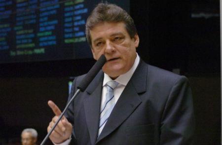 Silvio_Costa_Deputado01