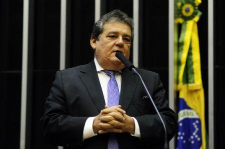 Silvio_Costa_Deputado02