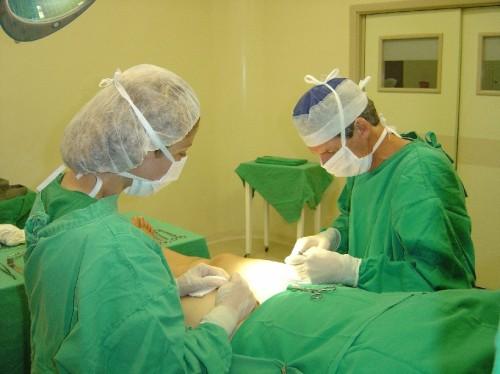 SUS09_Cirurgias