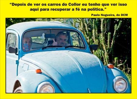 Uruguai_Jose_Mujica29A_Fusca