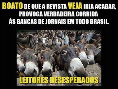 Veja_Boato01A