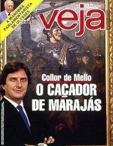 Veja_Collor02