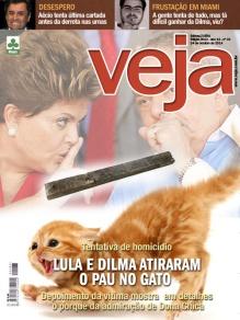 Veja_Desespero22_Gato