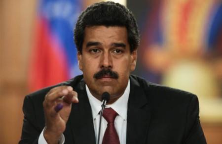 Venezuela_Nicolas_Maduro30