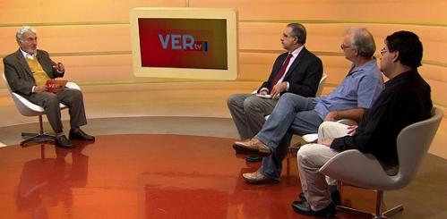 Ver_TV01