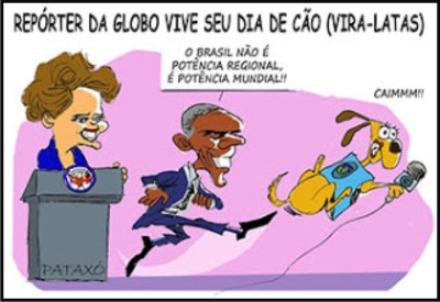Vira_Lata06_Obama_Globo