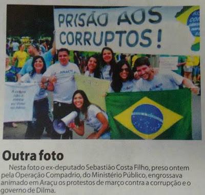 16_Agosto03_Tiao_Costa
