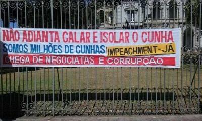 16_Agosto07_Cunha