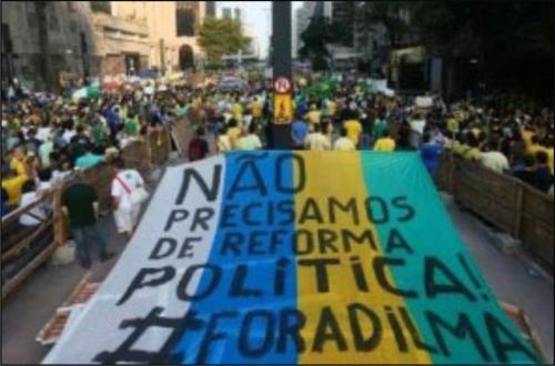 16_Agosto15_Reforma_Politica
