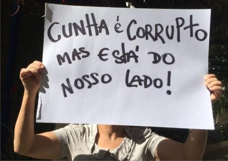 16_Agosto22_Cunha