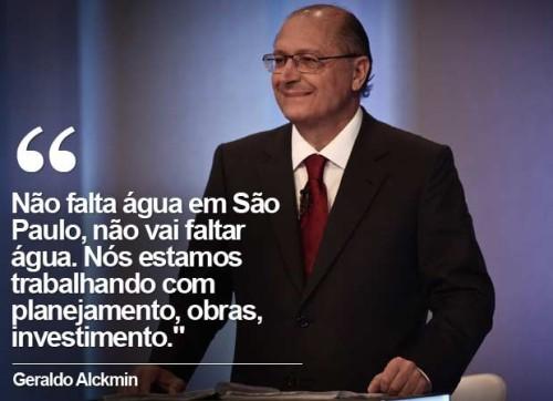 Alckmin_Agua41
